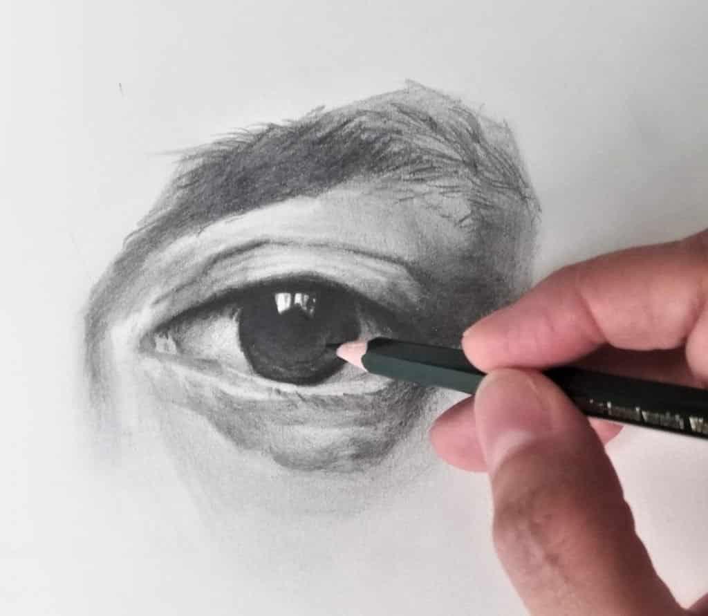 formas de dibujar