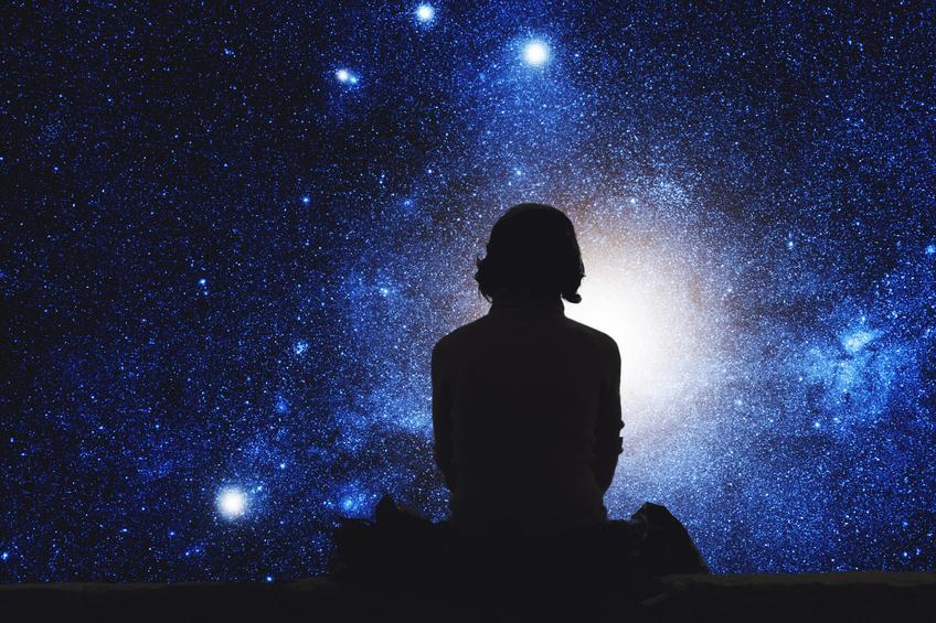 formas de estrellas
