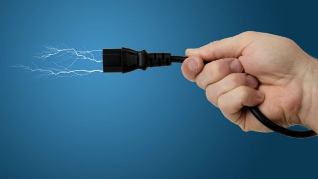 Formas de generar electricidad